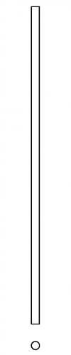 B3 (Standard)